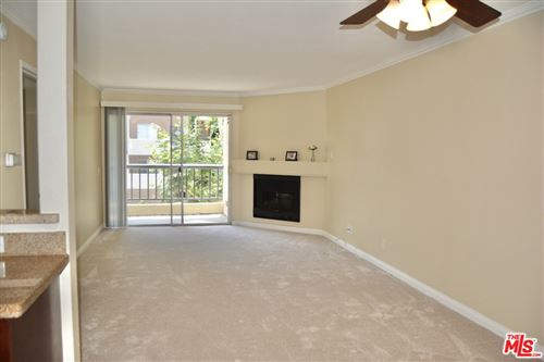 Photo of 5535 Canoga Avenue #235, Woodland Hills, CA 91367 (MLS # 21733194)
