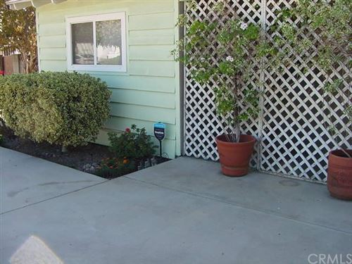 Tiny photo for 12782 Louvre Street, Pacoima, CA 91331 (MLS # CV20233194)