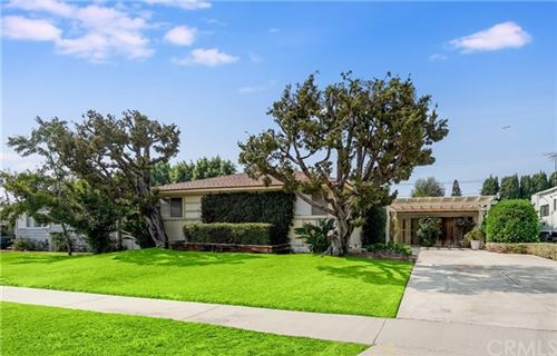Photo of 12791 Keith Place, Tustin, CA 92780 (MLS # NP20196194)