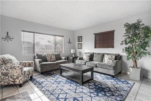 Photo of 6591 Western Avenue, Buena Park, CA 90621 (MLS # OC21015194)
