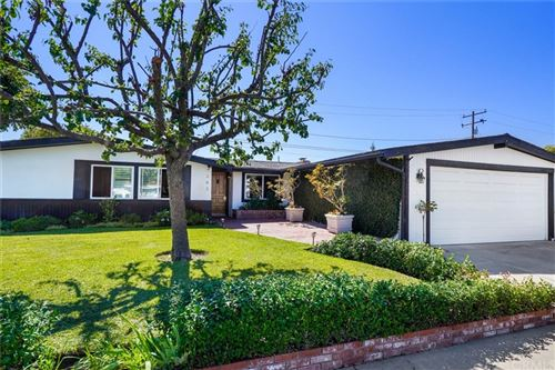 Photo of 343 Esther Street, Costa Mesa, CA 92627 (MLS # OC21199194)