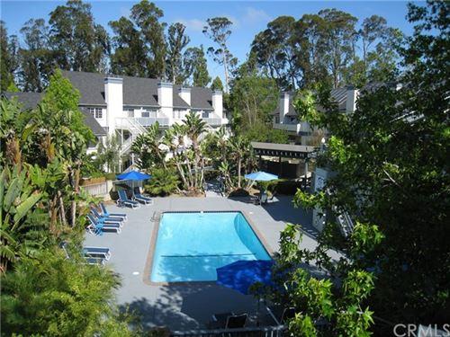Photo of 1021 Southwood Drive #E, San Luis Obispo, CA 93401 (MLS # PI20056194)