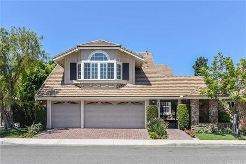 Photo of 39 Nighthawk, Irvine, CA 92604 (MLS # PW21062194)