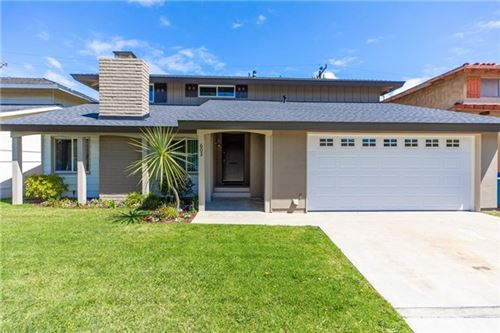 Photo of 602 Faye Lane, Redondo Beach, CA 90277 (MLS # SB20063194)