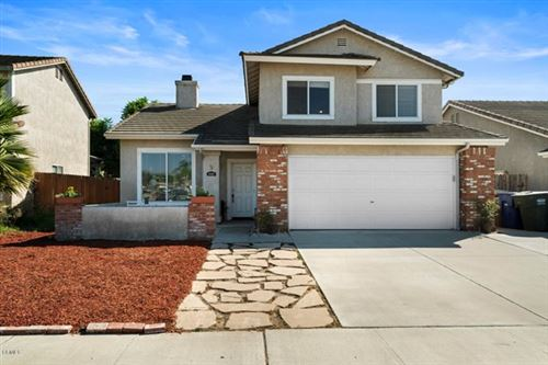 Photo of 10680 Sunflower Street, Ventura, CA 93004 (MLS # V1-2194)