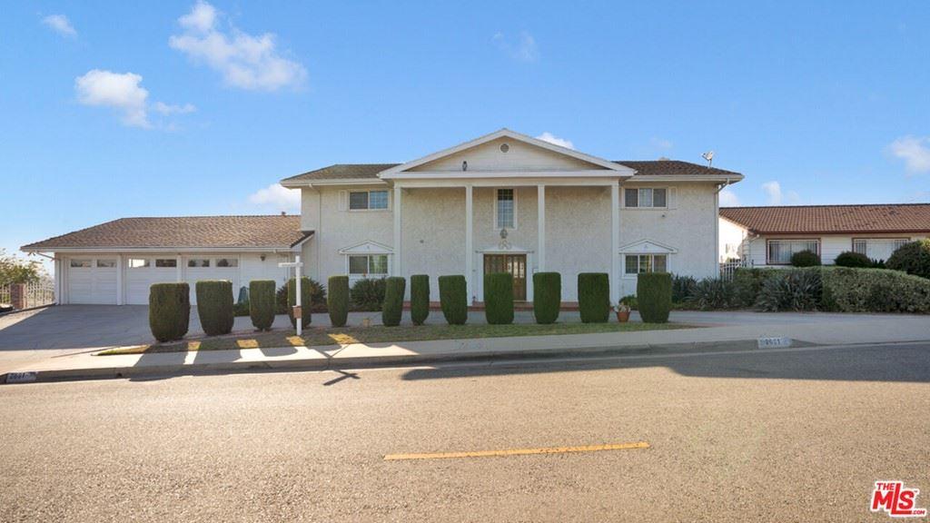 2601 W Lincoln Avenue, Montebello, CA 90640 - MLS#: 21794194