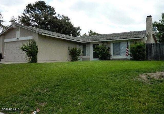 Photo of 14536 Loyola Street, Moorpark, CA 93021 (MLS # 221000194)