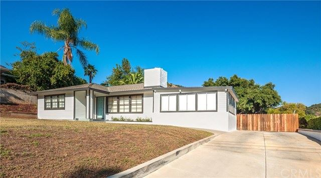 868 Ridgeside Drive, Monrovia, CA 91016 - #: AR20151194