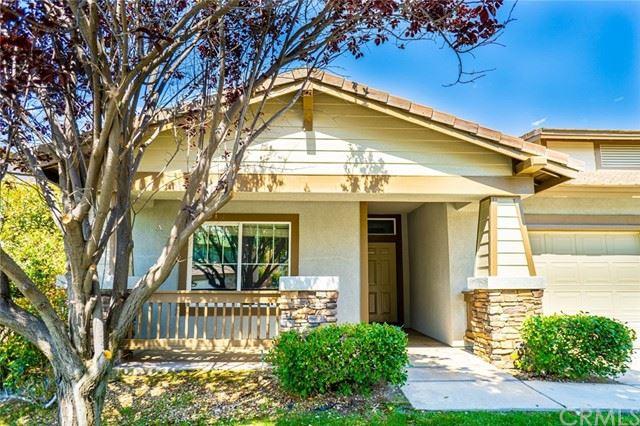 11874 Greenbluff Way, Yucaipa, CA 92399 - MLS#: CV21133194