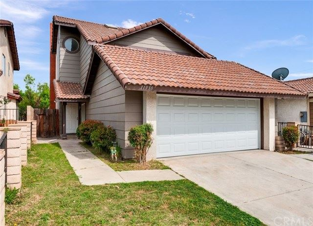 11938 Aslan Court, Moreno Valley, CA 92557 - MLS#: IV21080194