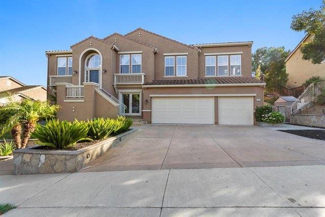 1514 Schramm Way, San Jose, CA 95127 - #: ML81799194