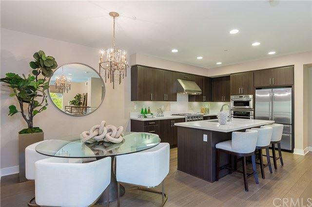 312 Rockefeller, Irvine, CA 92612 - MLS#: NP20116194