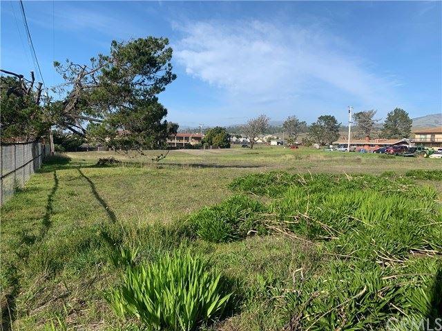 Photo of 0 Avonne Avenue, San Simeon, CA 93452 (MLS # NS20001194)