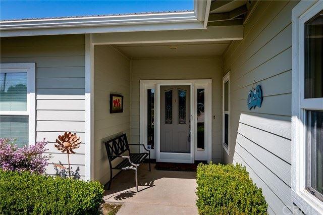 Photo of 4945 Whispering Oak Way, Paso Robles, CA 93446 (MLS # NS21069194)
