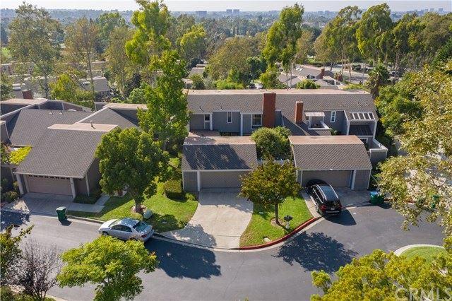 13 Cool Brook, Irvine, CA 92603 - MLS#: OC20207194