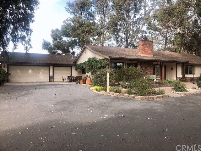 1469 Solomon Road, Santa Maria, CA 93455 - MLS#: PI20045194