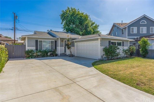 15104 Mystic Street, Whittier, CA 90604 - MLS#: PW21074194