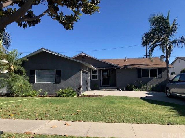 906 W Hill Avenue, Fullerton, CA 92832 - MLS#: PW21138194