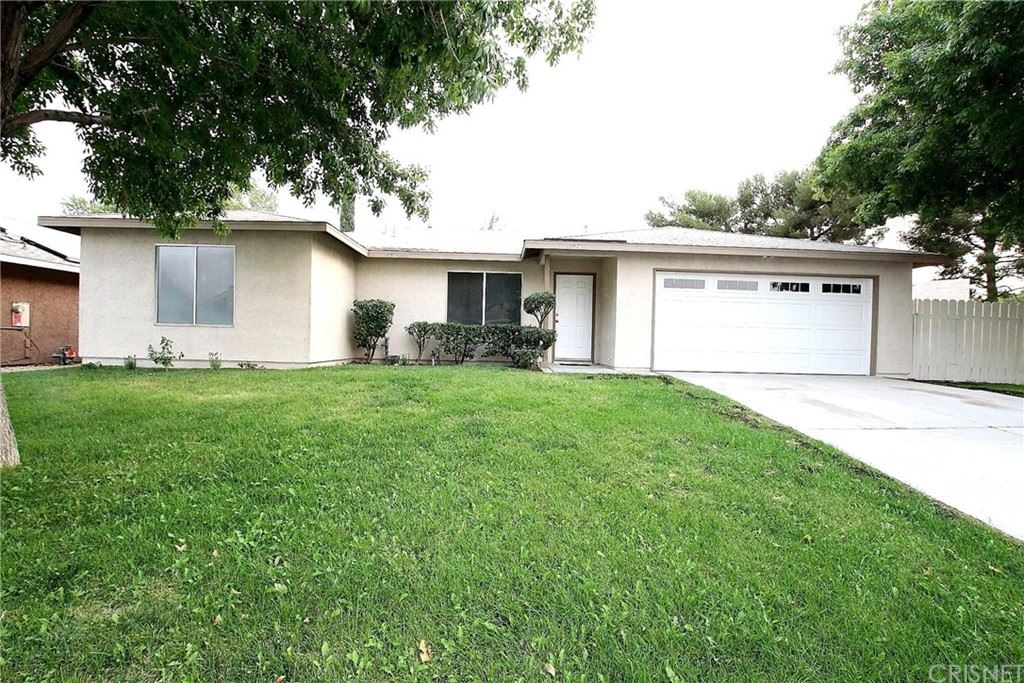 3024 Limewood Lane, Lancaster, CA 93536 - MLS#: SR21221194