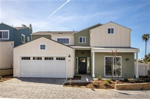Photo of 1436 MacKinnon Ave, Cardiff by the Sea, CA 92007 (MLS # 190015195)