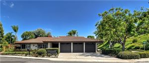 Photo of 26262 AMAPOLA Lane, Mission Viejo, CA 92691 (MLS # LG19217195)