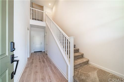 Photo of 604 Shadowbrook, Lake Forest, CA 92610 (MLS # OC20209195)