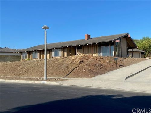 Photo of 32662 Sea Island Drive, Dana Point, CA 92629 (MLS # OC20263195)