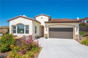 Photo of 154 Clydell Court, Pismo Beach, CA 93449 (MLS # PI19201195)