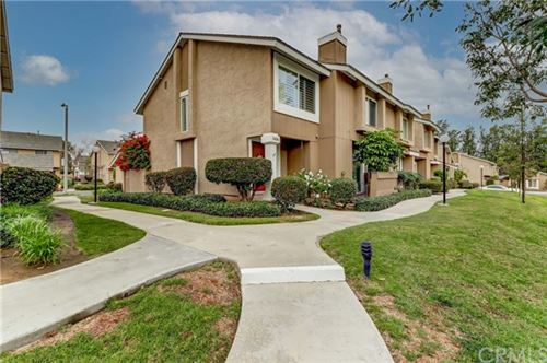 Photo of 2436 Allegheny Way, Placentia, CA 92870 (MLS # PW21036195)