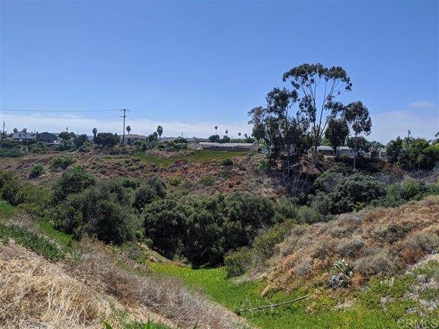 4190 SERI STREET, San Diego, CA 92117 - #: 200036195