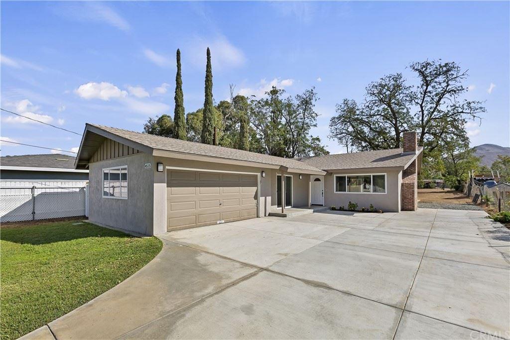 4515 Center Avenue, Norco, CA 92860 - MLS#: IG21225195