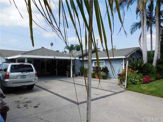 16713 Wing Lane, La Puente, CA 91744 - MLS#: MB21081195