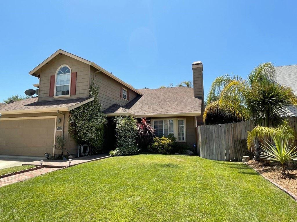 804 Portsmouth Way, Salinas, CA 93906 - #: ML81855195