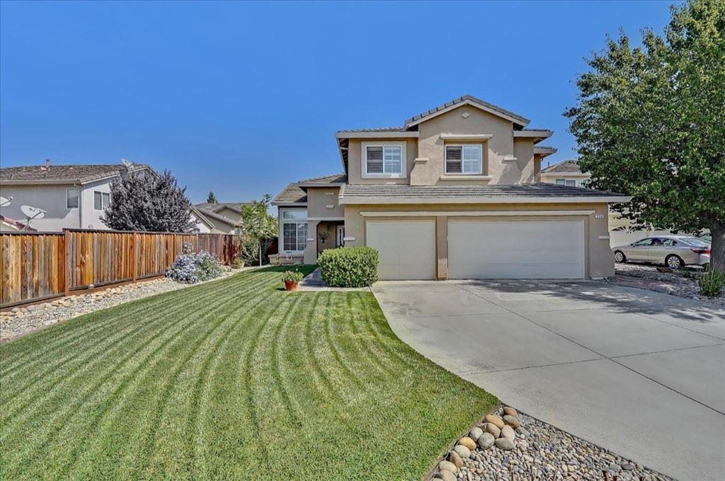 730 Hillock Drive, Hollister, CA 95023 - MLS#: ML81864195