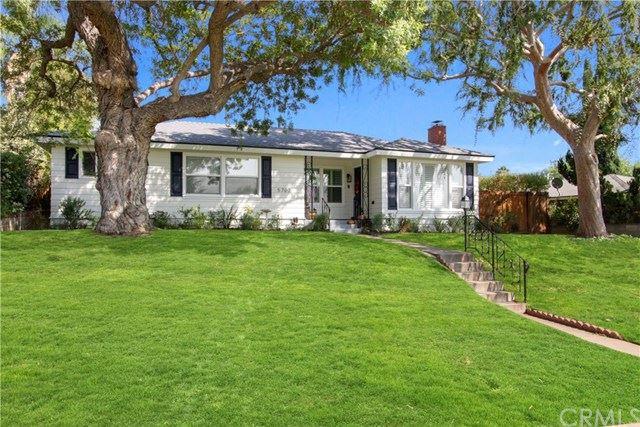 5702 Newlin Avenue, Whittier, CA 90601 - MLS#: PW20195195