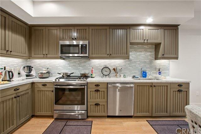 627 Deep Valley Drive #620, Rolling Hills Estates, CA 90275 - MLS#: SB21083195