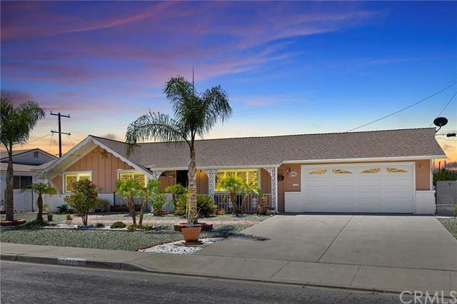 27261 El Rancho Drive, Menifee, CA 92586 - MLS#: SW21150195