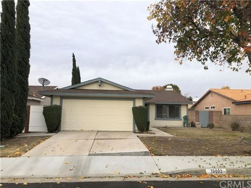 Photo of 19023 Radby Street, Rowland Heights, CA 91748 (MLS # CV20255196)