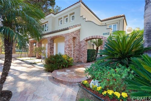Photo of 6662 Doral Drive, Huntington Beach, CA 92648 (MLS # PW20230196)