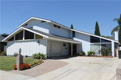 Photo of 2625 W 231st Street, Torrance, CA 90505 (MLS # SB20107196)