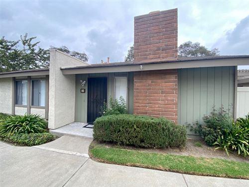 Photo of 556 Holly Avenue, Oxnard, CA 93036 (MLS # V1-2196)