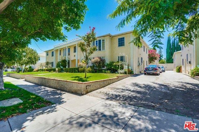 15230 Dickens Street, Sherman Oaks, CA 91403 - MLS#: 20618196