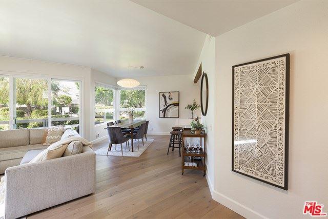 2 Highland, Irvine, CA 92603 - MLS#: 20626196