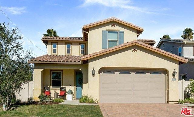 17065 Cantlay Street, Lake Balboa, CA 91406 - MLS#: 21678196