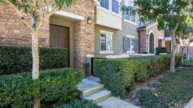 6266 Arrifana Lane, Eastvale, CA 91752 - MLS#: CV21032196
