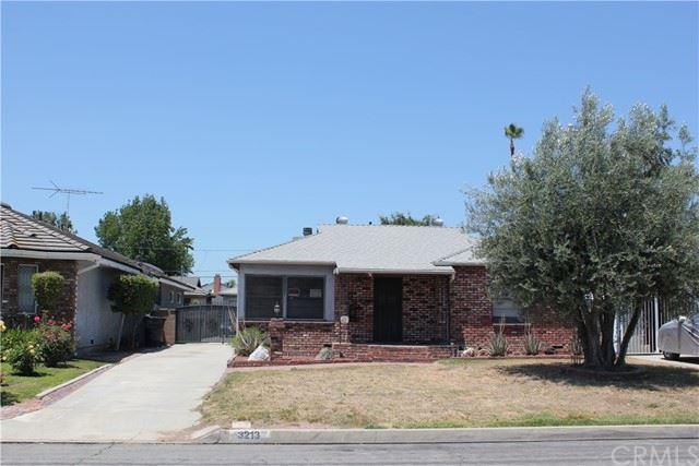 Photo of 3213 Hempstead Avenue, Arcadia, CA 91006 (MLS # CV21131196)