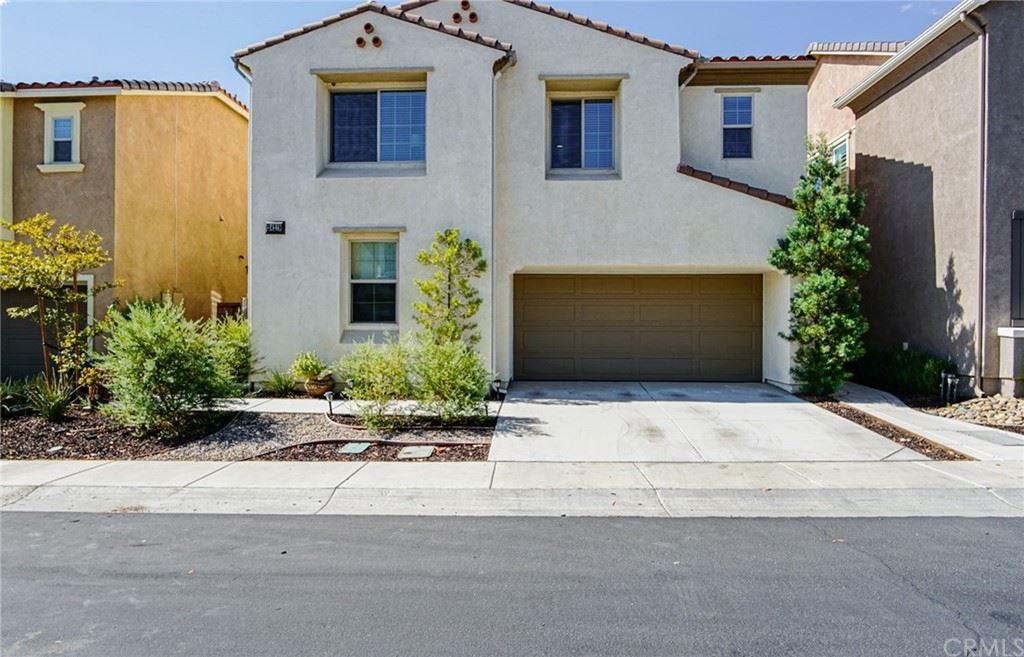 24219 Lilac Lane, Lake Elsinore, CA 92532 - MLS#: CV21209196
