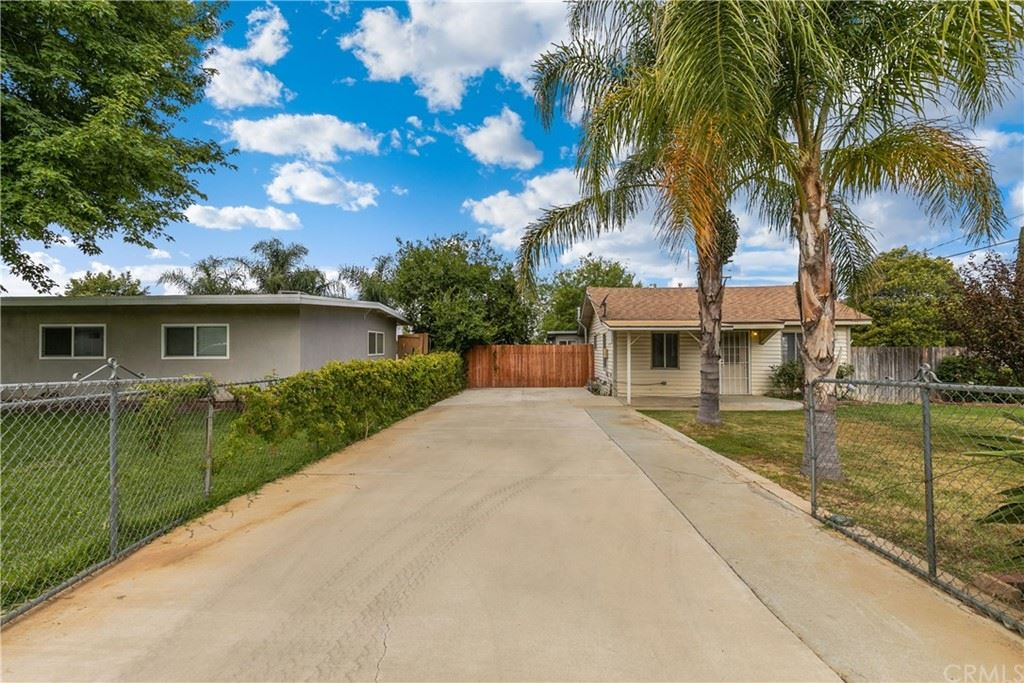 1185 Elm Avenue, Beaumont, CA 92223 - MLS#: EV21168196