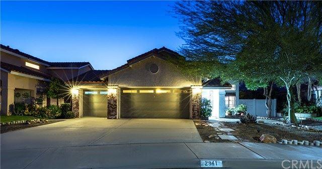 2941 Griffin Circle, Corona, CA 92879 - MLS#: IG20125196