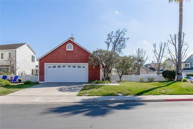 27572 White Fir Lane, Mission Viejo, CA 92691 - #: LG21036196